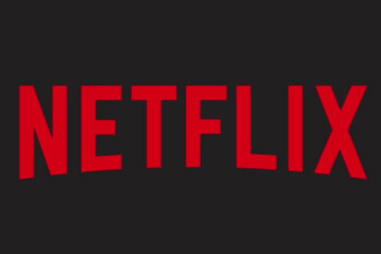Netflix adds Samsung Galaxy Note 9, LG V35, Honor 10, more to the HD and HDR lists