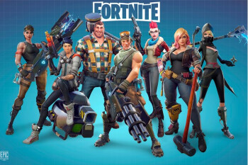 Google makes sure you won't get scammed while looking to install Fortnite