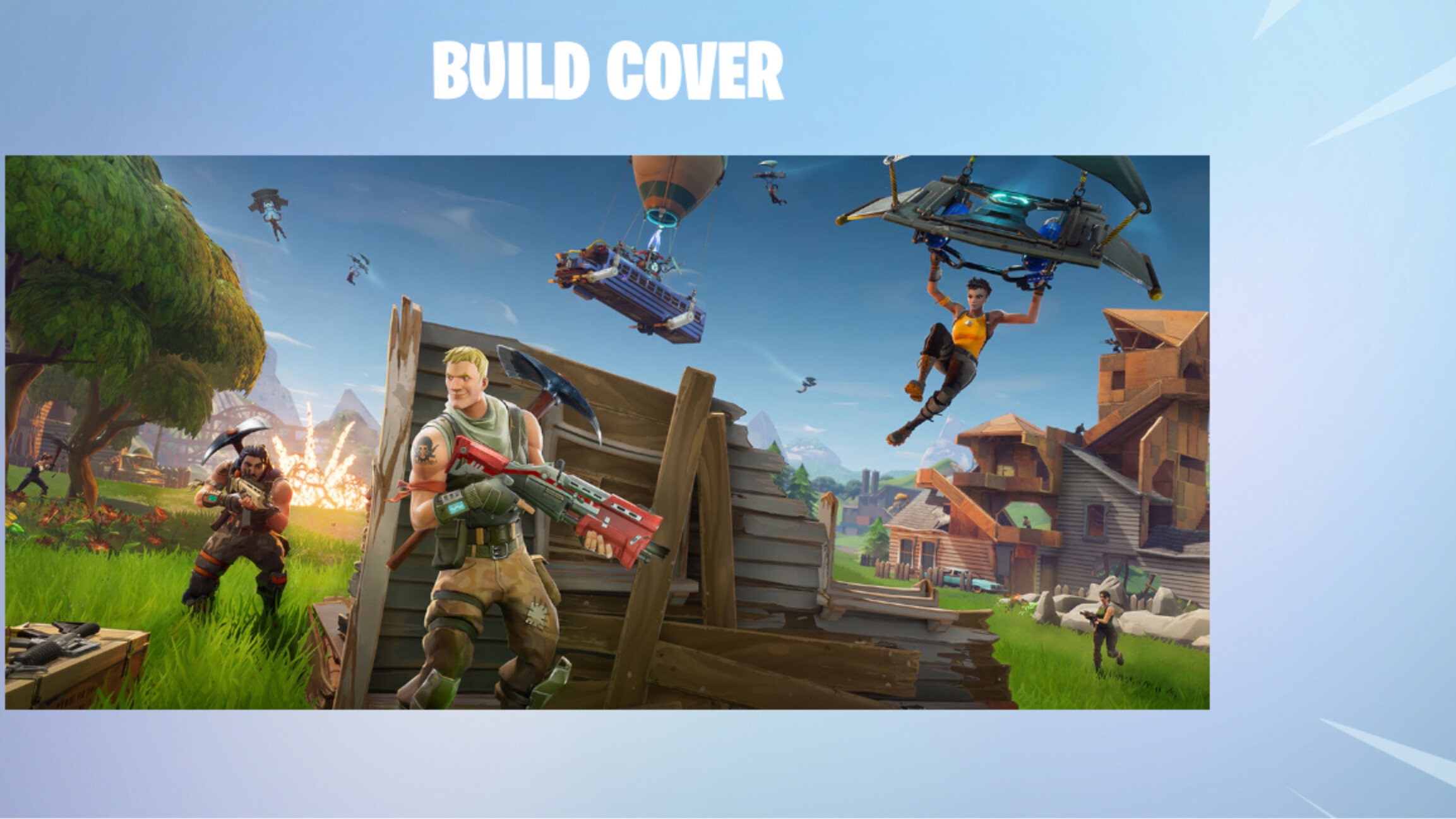 Download Fortnite For Android On Non-Samsung Phones -4058