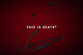 Deal: Save $55 on Apple's BeatsX wireless earphones at Amazon