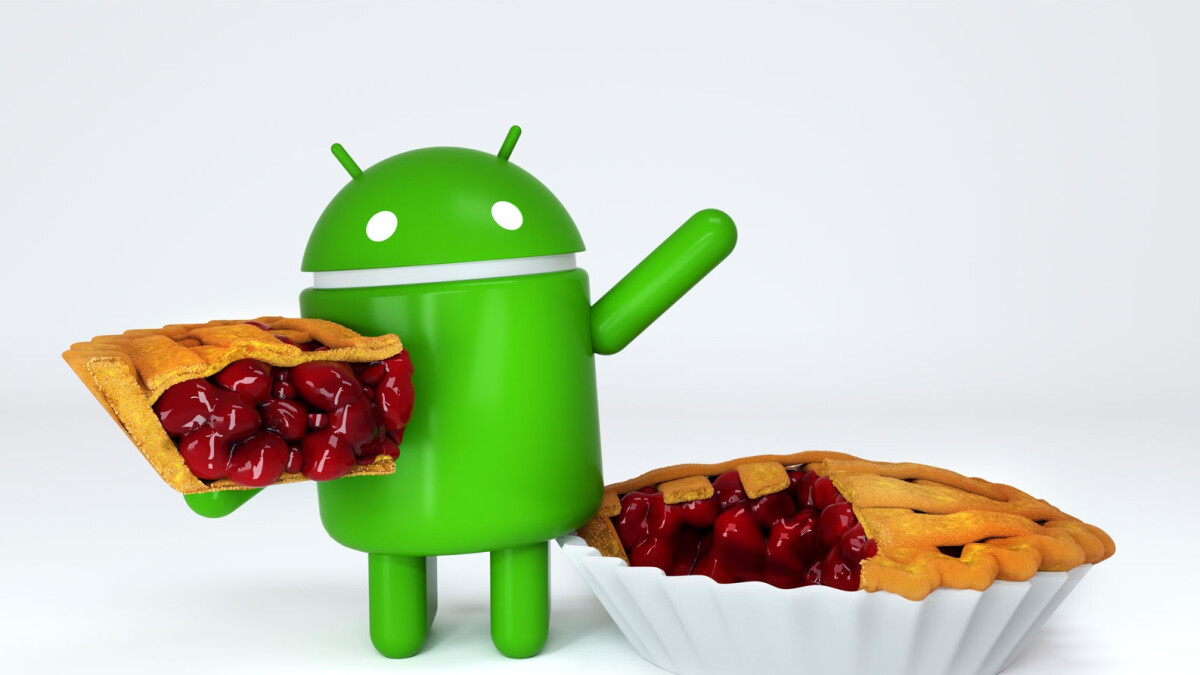 Motorola doesn't want to say what devices will receive Android 9.0 Pie and when
