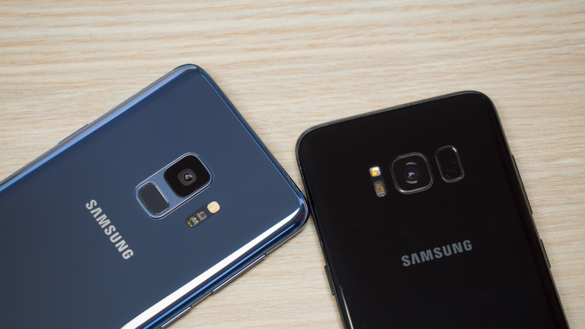 Samsung's Galaxy S10 won't be the company's first 5G phone, but will it have it at all?
