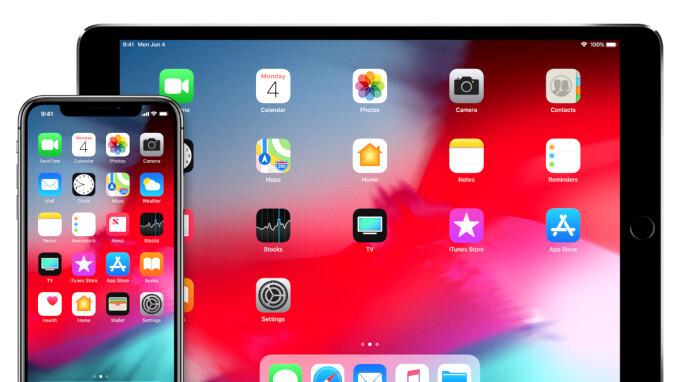 Apple pulls half-baked iOS 12 beta, as iPhones lock, freeze and crash