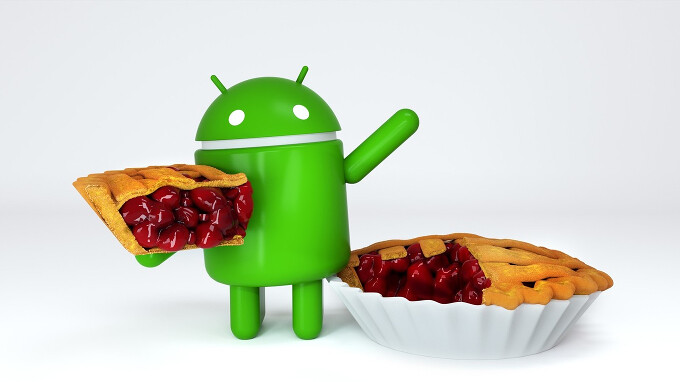 All Nokia smartphones will be updated to Android 9 Pie, not just Android One devices