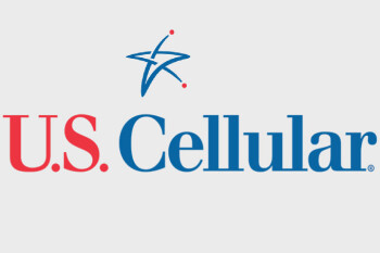 """U.S. Cellular to hike prices, but will """"bribe"""" subscribers who use less than 3GB data monthly?"""