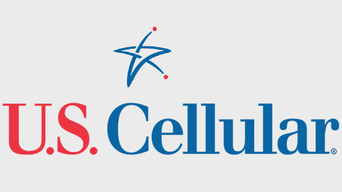 U.S. Cellular to hike prices, but will