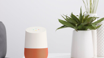Pandora Premium and Deezer launched on Google Home and Smart Displays