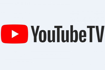YouTube TV service is now available in 100 locations across the U.S.