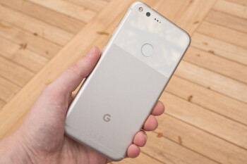 Google will soon send out a fix to exterminate Pixel XL's quick charging bug