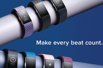 Deal: Amazon offers up to $50 off on select Fitbit wearables