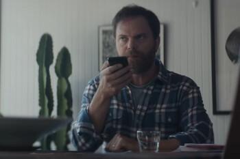 T-Mobile 's latest Un-carrier announcement deals with live customer service