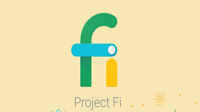 Project Fi to end text forwarding feature on September 12th