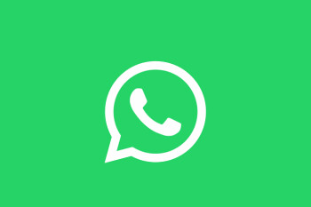 Google and Facebook team up to offer free, unlimited WhatsApp backups on Google Drive