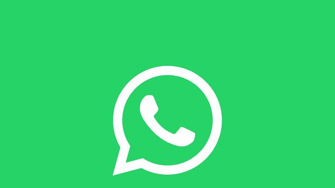 Google und Facebook bieten kostenlose, unbegrenzte WhatsApp-Backups auf Google Drive