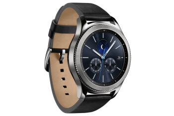 Samsung Gear S3 and Gear Sport get permanent price cuts