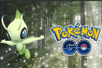 New Pokemon GO sign-in platform will allow parents to control their kids' privacy