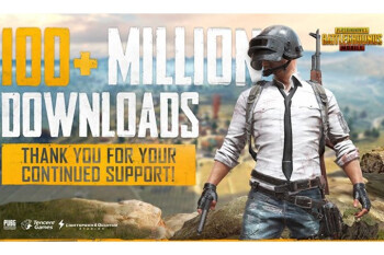 PUBG-Mobile-surpasses-100-million-downloads-on-Android-and-iOS-combined.jpg