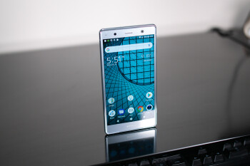 Sony-reveals-when-to-expect-Android-9-Pie-update-and-what-phones-will-get-it.jpg