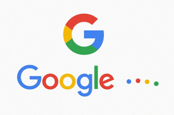 Google further polishes Search on mobiles with several improvements