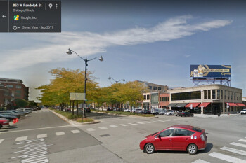 Report-Google-to-sign-lease-in-Chicago-for-the-first-Google-Store.jpg