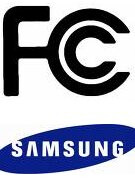 Samsung SGH-A847 gets approved by the FCC