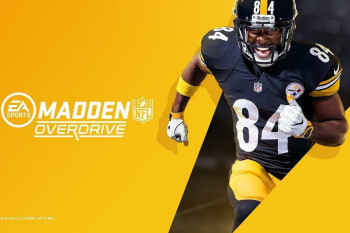 EA-launches-new-Madden-NFL-Overdrive-Football-mobile-game.jpg