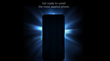 """Nokia is unveiling """"the most awaited phone"""" on August 21st, all bets are on Nokia 9"""