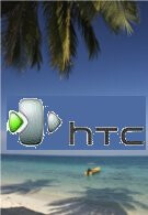 HTC looking to get into the mobile operating system market?