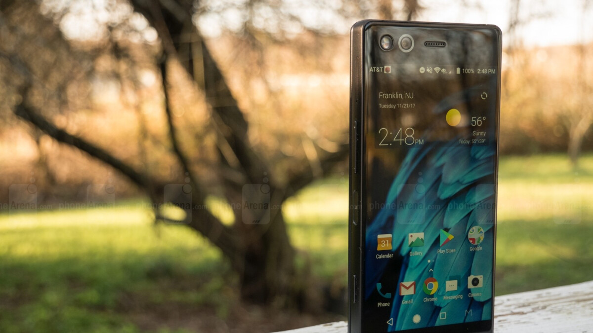Clearer and clearer signs point to ZTE Axon 9 launch at IFA Berlin