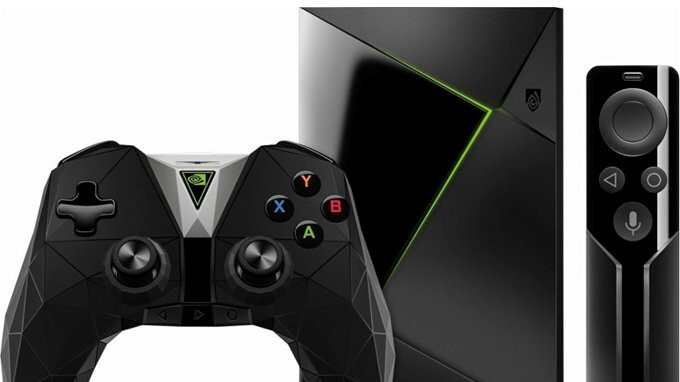 Deal: NVIDIA Shield TV down to $140 ($40 off) at Best Buy