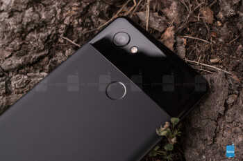 Severe lag discovered in some Pixel 2 XL models; Google will reportedly replace some units