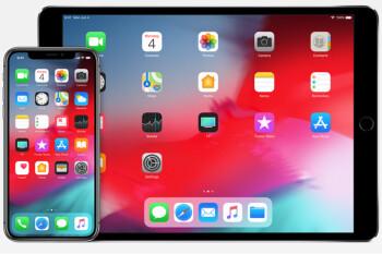 Apple releases iOS 12 developer beta 9; public beta 9 should arrive shortly