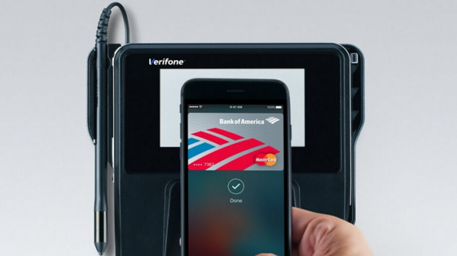 Apple Pay now can be used to pay for your Costco purchases in the U.S.