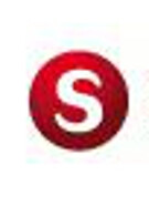 Opera Mini listing on App Store to accelerate Skyfire's iPhone strategy