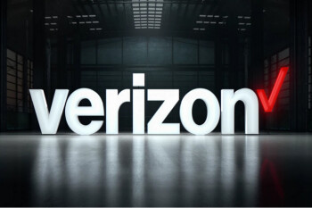 Verizon 'heavily throttles' Fire Department's data plan risking the public's safety