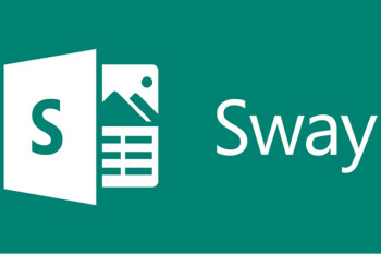 Microsoft to discontinue Sway for iOS in mid-December