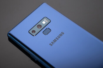 Galaxy Note 9 Q&A: Ask us anything about Samsung's excellent phablet