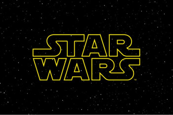 Zynga, maker of Farmville, teams up with Disney for new Star Wars mobile game