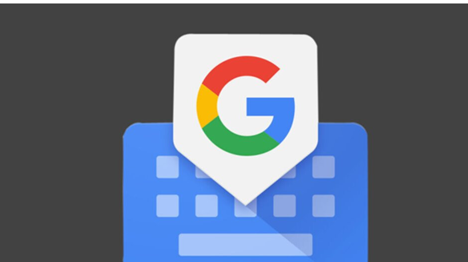Google's Gboard keyboard app exceeds 1 billion downloads in the Play Store