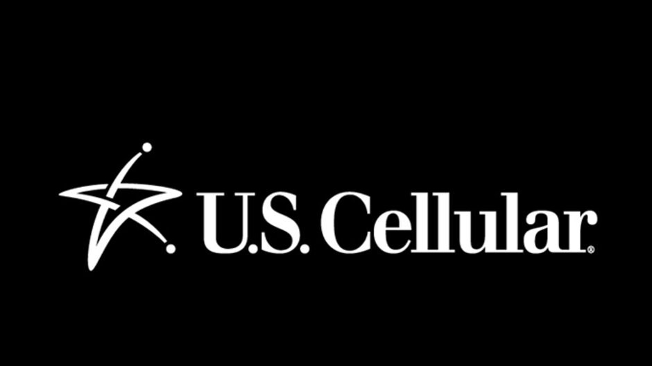 U.S. Cellular launches new unlimited plan that pays customers back