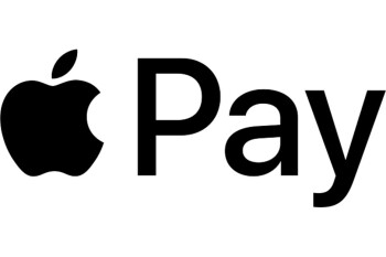 Apple Pay support goes live for nearly 40 new banks in the U.S.