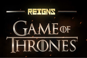 New Game of Thrones game coming to Android and iOS in October