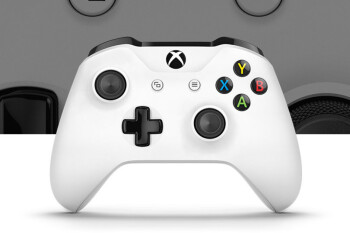 Android Pie and the Xbox One S controller should work nicely along each other