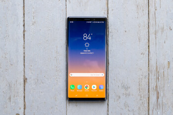 Samsung partners with uBreakiFix to offer customers Galaxy Note 9 repairs