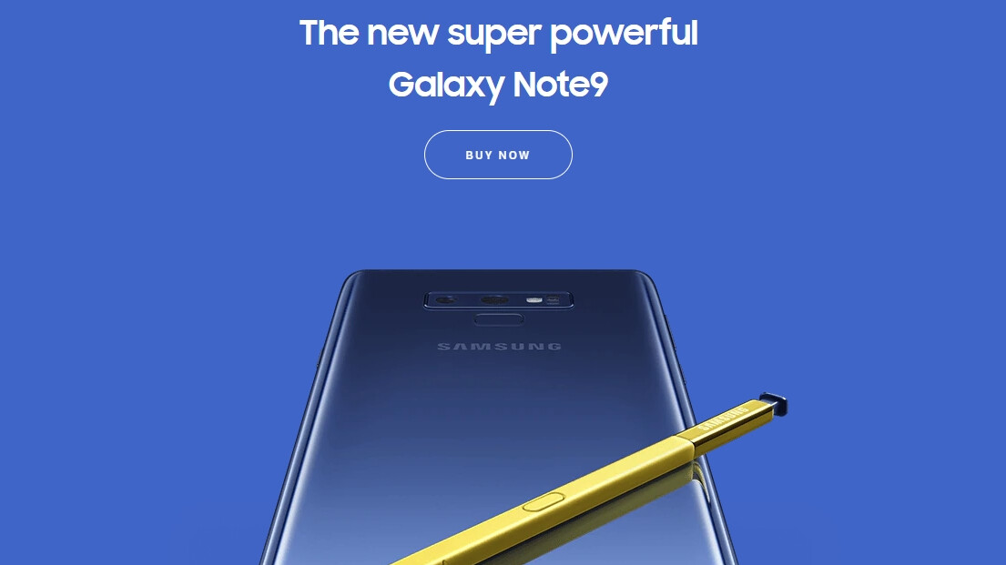 how are galaxy note 8 cell phones tracked