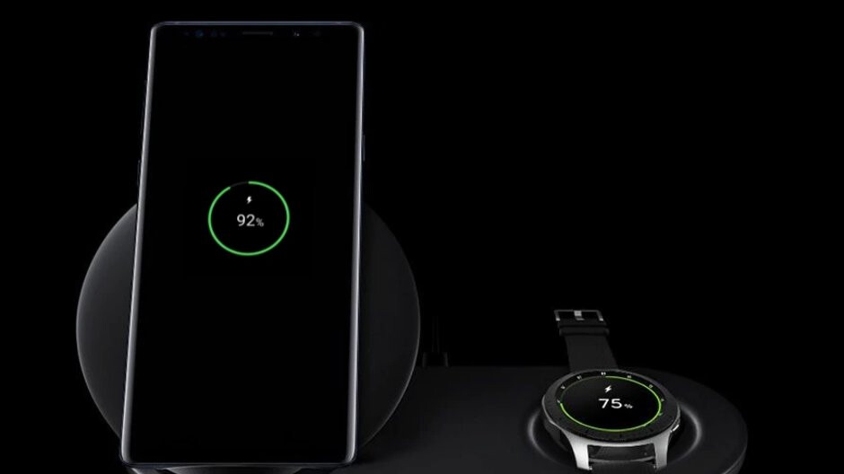Samsung outs a new set of free Note 9 gifts, for those who failed to pre-order