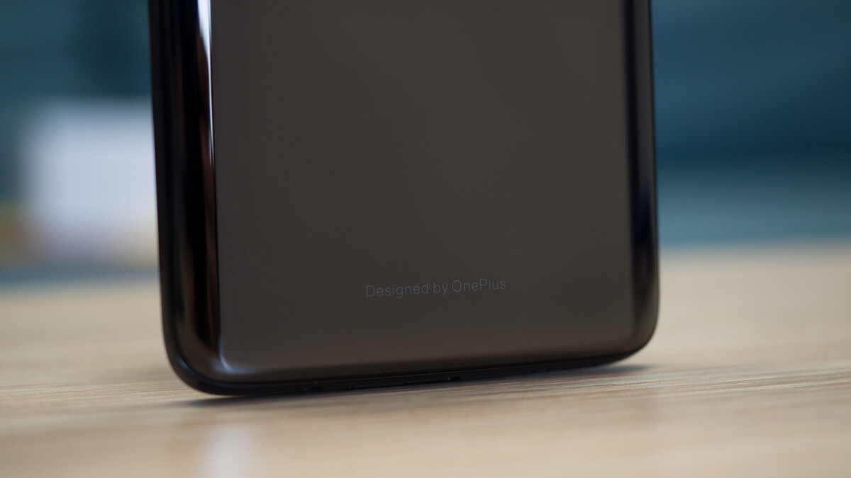 OnePlus 6T officially confirmed by Russian regulatory agency