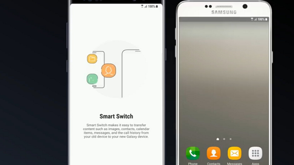 galaxy note 3 move apps to sd