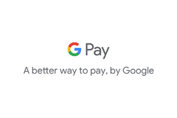 Google Pay support arrives for 30 new banks in the United States