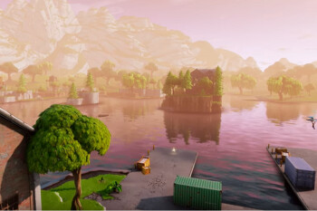 Google found that the Fortnite installer could load malicious apps on an Android phone